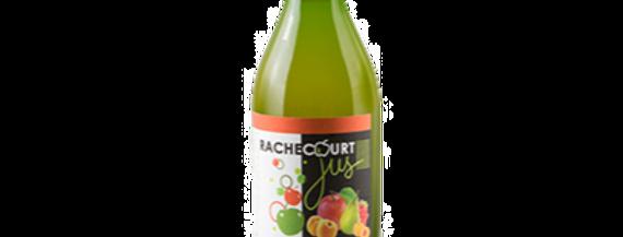 Fruits du Verger - Rachecourt Jus - 1L