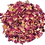 Thumbnail: Pétales de roses - 15Gr