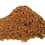 Thumbnail: Epices BBQ fumées - 50Gr