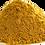 Thumbnail: Curry de Madras - 50Gr