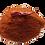 Thumbnail: Harissa Doux à la menthe - 50Gr