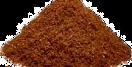 Epices pour chocolat chaud - 50Gr