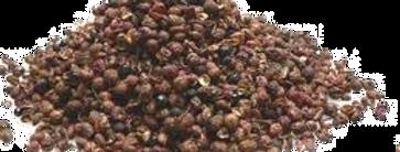 Poivre de Sichuan Fagara - 25Gr