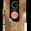 Thumbnail: Petit Flocons d'avoine bio - Graines de Curieux - 500Gr