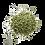 Thumbnail: Cub' bouillon - 50Gr