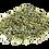 Thumbnail: Origan en feuilles - 40Gr