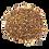 Thumbnail: Mélange Kefta - 50Gr