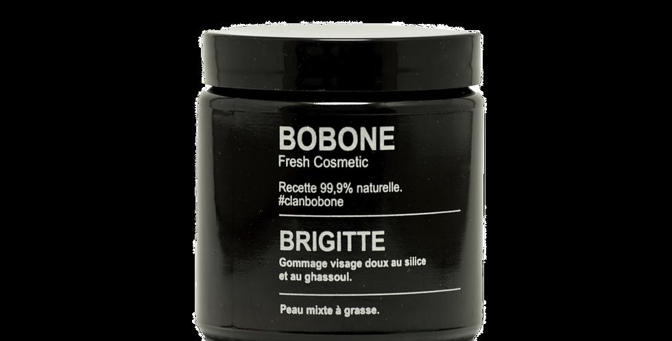 Gommage Brigitte  - Bobone - 120ml