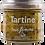"""Thumbnail: Tartine pour """"Femme"""" - 110 gr"""