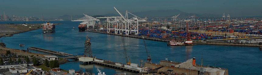 port-of-oakland_edited.jpg