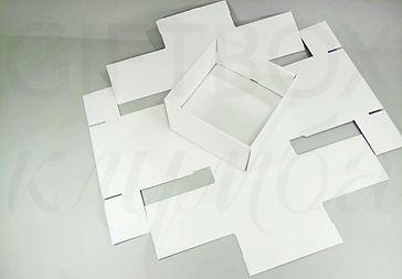 kvadrat_1_logo.jpg