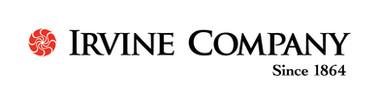 Irvine Company.JPG