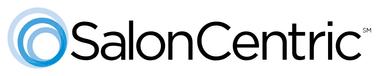 Salon Centric