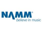 LL-Client-NAMM.jpg