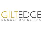 LL-Client-GiltEdgeSoccorMarketing.jpg