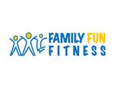 LL-Client-FamilyFunFitness.jpg
