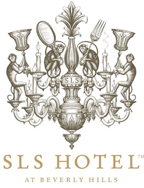 SLS Hotel Beverly Hills