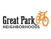 LL-Client-GreatParksNeighborhoods.jpg