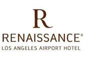 LL-Client-RenaissanceHotelLA.jpg
