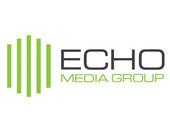 LL-Client-EchoMediaGroup.jpg