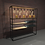 Thumbnail: Gastro Back Bar