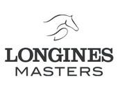 LL-Client-LonginesMasters.jpg