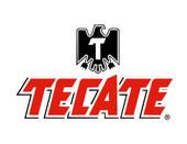 LL-Client-Tecate.jpg