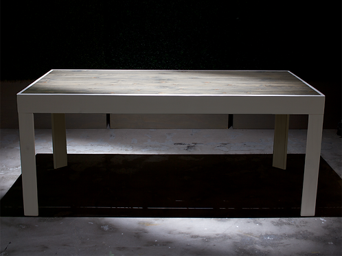 Kinsella 6' Table