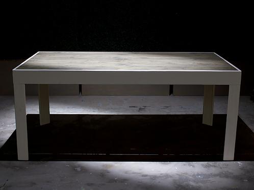 Kinsella 6' Table