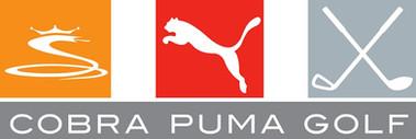 Cobra Puma Golf