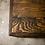 Thumbnail: Yorke 6' Table