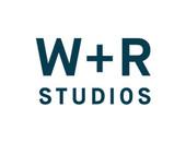 LL-Client-WRStudios.jpg