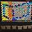 Thumbnail: Giant Lite Wall