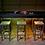 Thumbnail: Chalkboard Communal Table