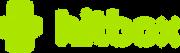 hitbox-logo-v1-horizontal-1024x306.png