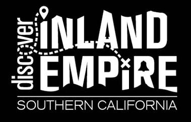 Discover Inland Empire