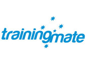 LL-Client-TrainingMate.jpg
