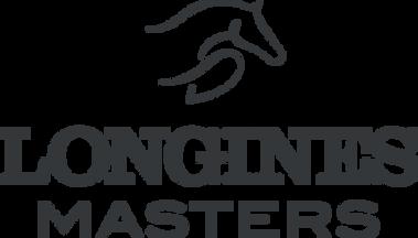 LonginesMastersLogo.png
