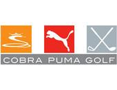 LL-Client-CobraPumaGolf.jpg