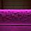 Thumbnail: Camber Bar
