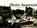 BERLIN HAUPTSTANDT