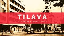 TILAVA
