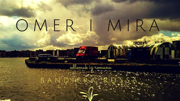 Omer i Mira