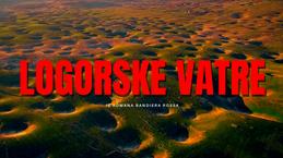 LOGORSKE VATRE