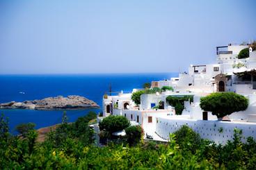 Greece 12