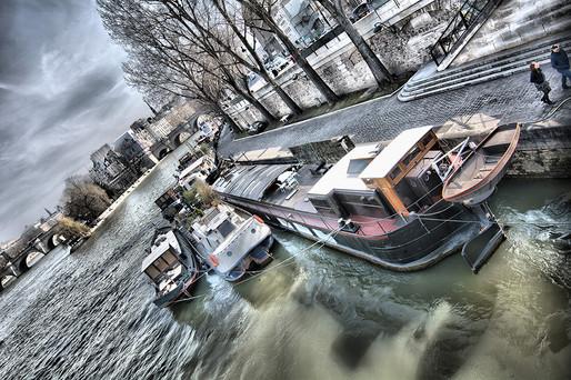 Paris_s1