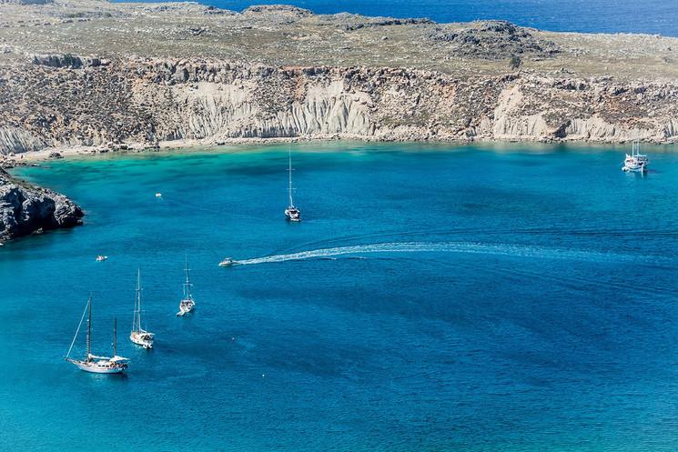 Greece 18
