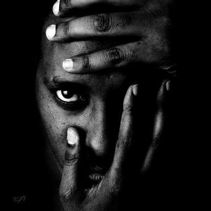 omer regev photographer black