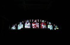 Saint Giles Panels.jpg