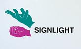 signlight logo.png